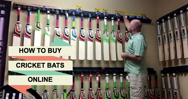 how to buy bat